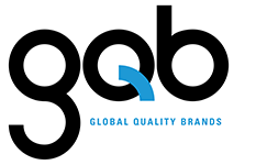 Global Quality Brands