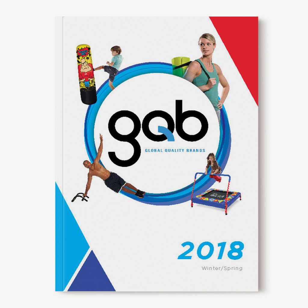 GQBrnads Catalog 2018WS_Front Cover Mockup3
