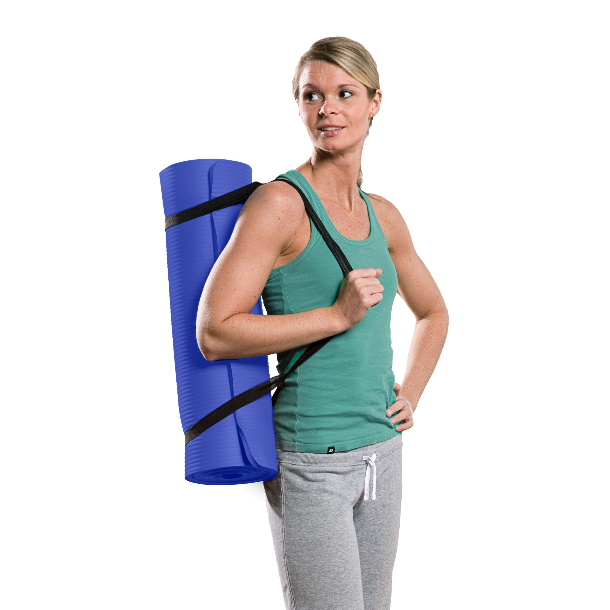 Pure-Fitness-8624FMB-Exercise-Mat-Model4