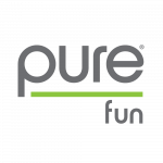 Pure Global Brands, Inc - Logos-18